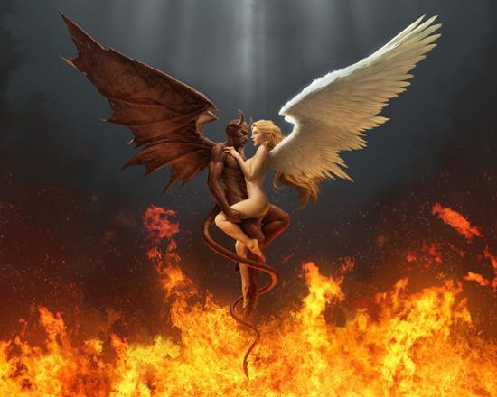 angel-i-demon