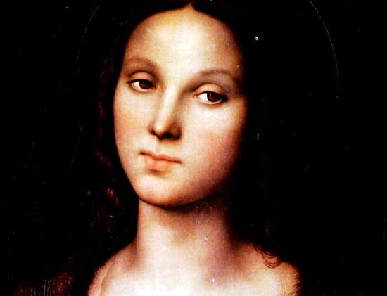 St.Mary-Magdalene-by-Pietro-Perugino.