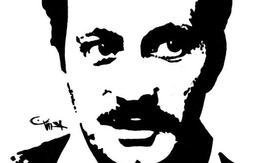 Ghassan_Kanafani